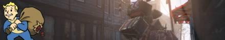 Fallout 4: Консольные команды и и полный список ID вещей V2